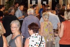 mUUsitarians-2016 Adelaide Fringe